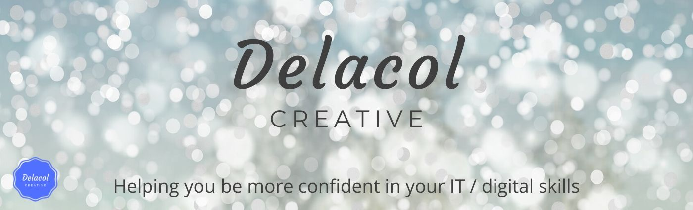 www.delacolcreative.co.uk