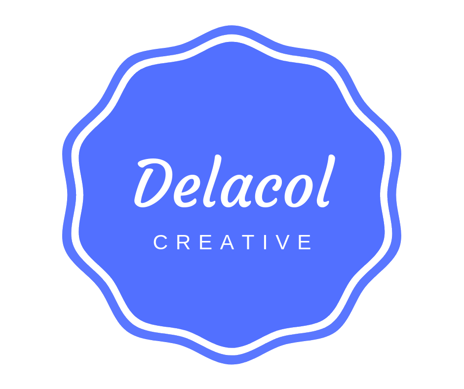 delacolcreative.co.uk